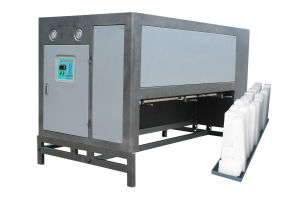 Block Ice Machine 1ton 2 Ton 3 Ton pictures & photos