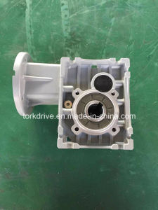 Kpm Helical-Hypoid Gear Reducer pictures & photos