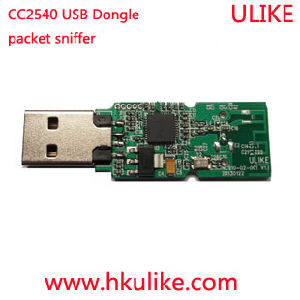 Cc2540 USB Dongle BLE 4.0 Module Ibeacons Module Bluetooth Module pictures & photos
