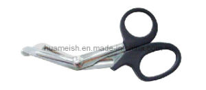 Bandage Scissors (TUV / CE / ISO13485 Approved) (142) pictures & photos