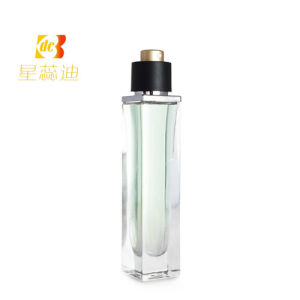 Body Sprays OEM Designer Perfume Frence Fragrance Men Perfume pictures & photos