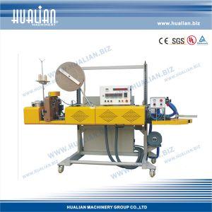 Hualian 2015 Sack Sealing Machine (FBK-13C) pictures & photos