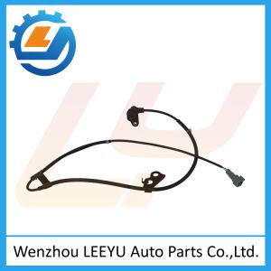 Auto Sensor ABS Sensor for Toyota 8954347020 pictures & photos