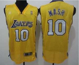 Basketball Jersey pictures & photos