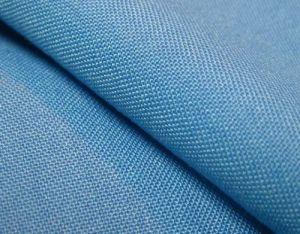Polyester Mini Matt/Table Cloth/Uniform Fabric pictures & photos