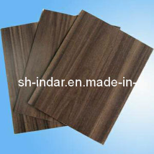 Professional Wooden Design Aluminum Plastic Panel