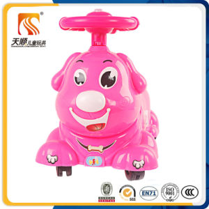 Lovely and Cute Baby Potty Chair with Cheap Price for Sale pictures & photos