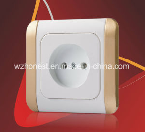 Switch Modern Switch Socket Reasonable Low Price pictures & photos