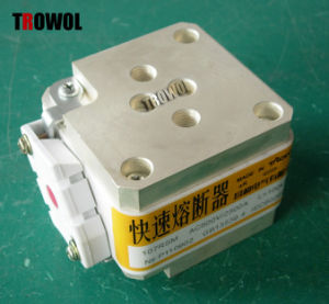 Semiconductor Fuse (RS8 P2f105S)