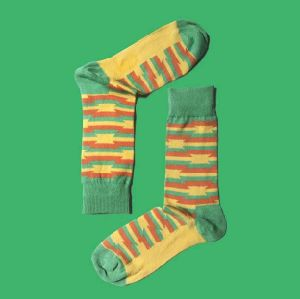 Fashion Happy Socks pictures & photos