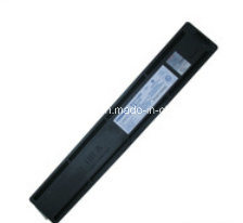 Compatible Toshiba T-2507 Toner Cartridges for Toshiba E-Studio 2006 2306 2506 2307 2507 pictures & photos