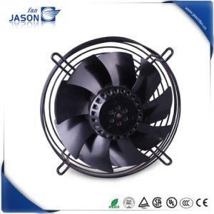 Eletric Fan Air Cooler Industrial Fan Cooling Fan (FJ4E-200) pictures & photos
