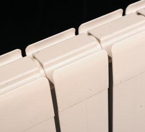 Aluminium Radiator Hot Water Heater pictures & photos