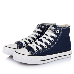 Cheap Fashion Shoes For Mens From China Men and Women s Fashion