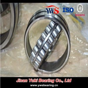 22215ek Spherical Roller Bearing for Cutting Machine pictures & photos
