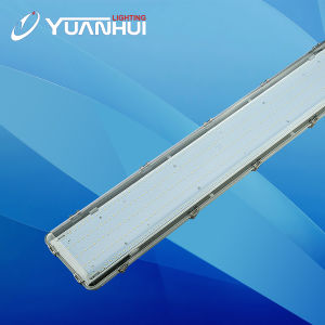 IP65 LED High Bay pictures & photos