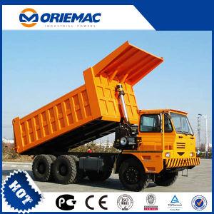Beiben 70t 380HP Mining Dump Truck (7038KK) pictures & photos