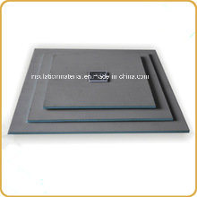 XPS Shower Tray Floor Drain Board