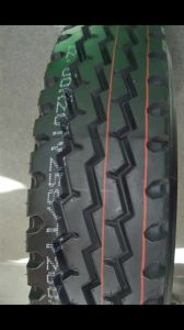 China Gold Supplier 11r20 Aninate Tyre Cheap Price pictures & photos