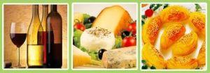 (Natamycin) -Food Preservatives CAS 7681-93-8 Natamycin pictures & photos