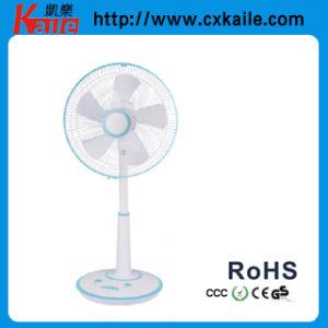 Electric Fan (KF-14F-D)