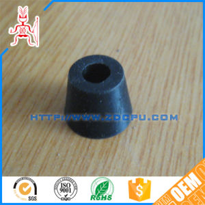 Silicone Rubber Stopper for Sliding Door pictures & photos