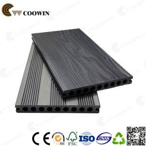 Outdoor WPC Laminate Flooring Best Price pictures & photos