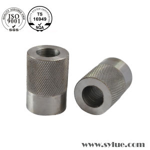 Pin Shaft, Flexible Shaft, Drive Shaft, Universal Joint Shaft pictures & photos