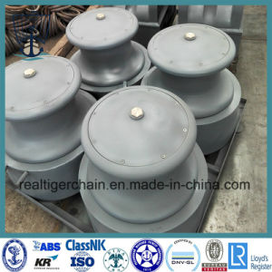 Ships Guide Roller-Roller Fairlead pictures & photos