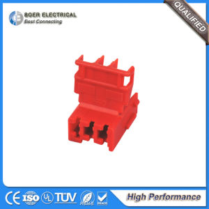 Molex Connector for Auto Tuning System Electrical Components 44321-2211 pictures & photos