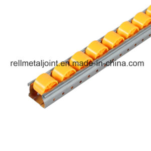 Roller Track for Pipe Rack System (R-3533) pictures & photos