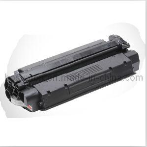 Laser Toner Cartridge Ep-27 (3200/3110) for Canon Printer