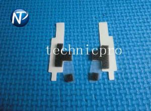 Copier Parts Seal for AF1350 New Arrival pictures & photos