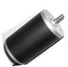 40zyt063-2460 Diameter 40mm 24V 0.033nm 4800rpm Motor Length 63mm PMDC Motor pictures & photos