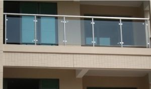 Clear/Decorative/Float/ Safety/Building/Tempered/Window/Shower Room Glass pictures & photos