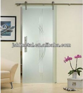 Sliding Glass Door System/Sliding Door Fittings