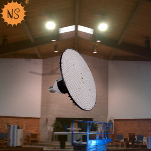 2014 New Pizza Light 90W LED Replace 250W Mhl pictures & photos