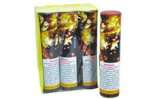 Cactus Rain Artillery Shells Celebration Fireworks pictures & photos