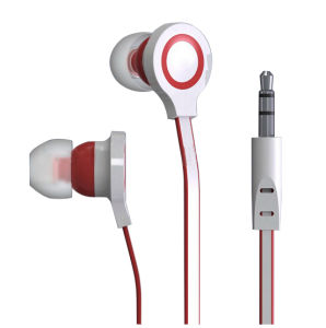 for Sumsung Headphones, Cheap Mobile Phone Earphone pictures & photos