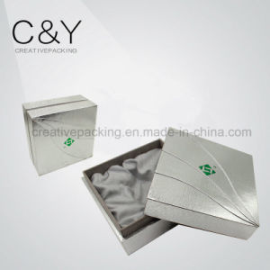 Elegant Fancy Paper Box for Perfume Packaging pictures & photos