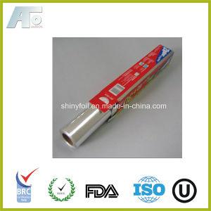 Hot Selling Aluminium Foil Rolls
