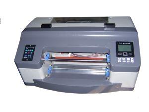 DC-300tj PRO Digital Foil Printer Machine pictures & photos