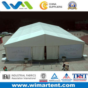 15X25m Large Wedding Marquee Tent pictures & photos