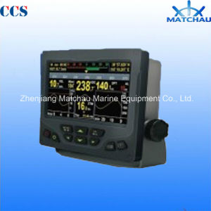 Marine 7 Inch TFT Navigational Monitor pictures & photos
