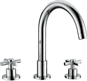 Water Saving Faucet pictures & photos