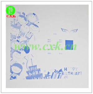 UV CTP Printing Plate pictures & photos