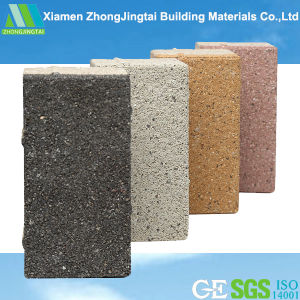 Cube Paving Stone/Grey Tumbled Granite Driveway Paving Stone pictures & photos