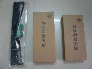 Olivetti Pr2plus DOT Matrix Passbook Printer pictures & photos