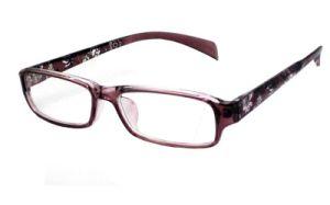Optical Frame/ Eyewear Frame/Acetate Optical Frame (CP037) pictures & photos