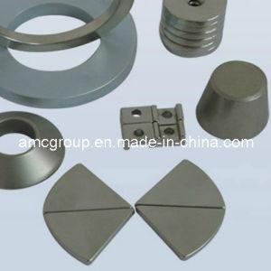 Samarium Cobalt Magnet Sm2: 17 pictures & photos